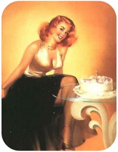 BirthdayPinup