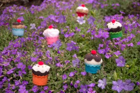 cupcakepromo_web
