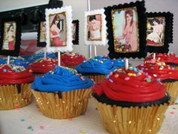 Pinup_Cupcakes_1