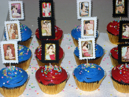 Pinup_Cupcakes_2