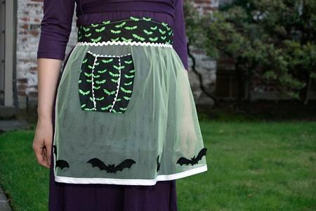 Green Bats