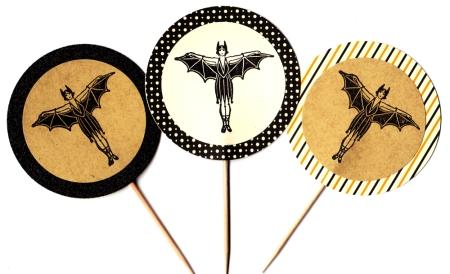 Bat_Picks