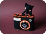 KittyCamera_450