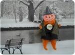 PumpkinWitch_450
