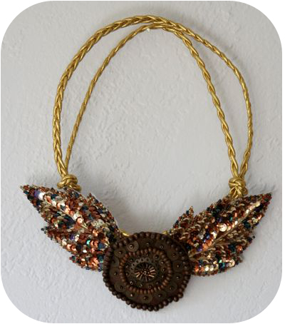 sequinnecklace1