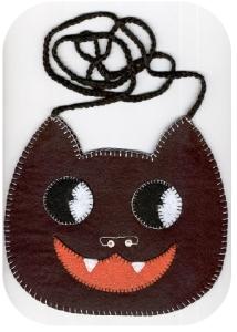 KittyBag