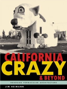 California Crazy