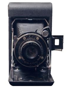 Kodak Dakon
