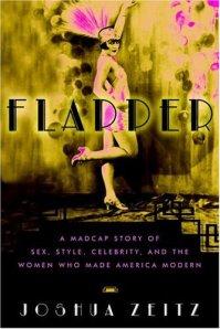 Flapper Book