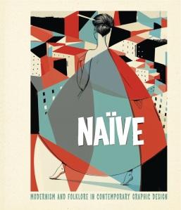 Naive Book