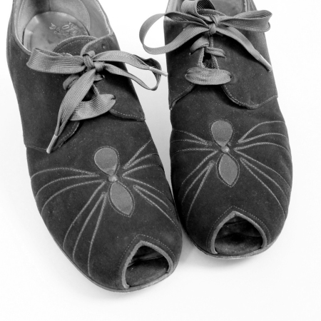 spider_shoes