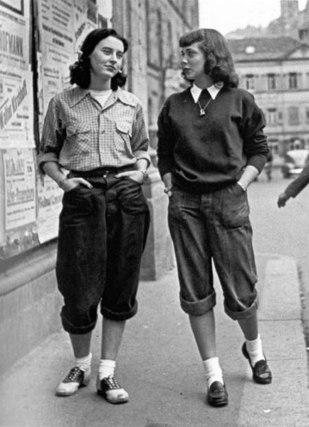 vintage-street-style