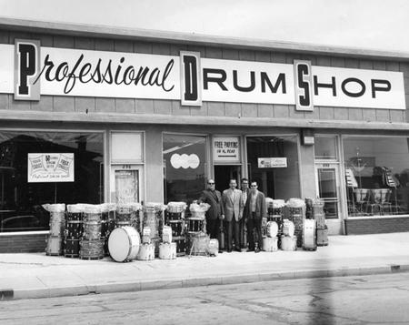 vintage_drums