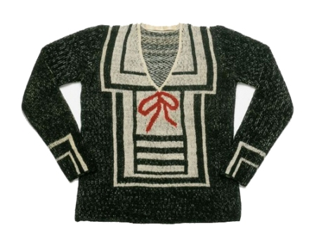 another-early-schiaparelli-trompe-loeil-sweater