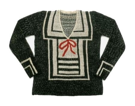 another-early-schiaparelli-trompe-loeil-sweater
