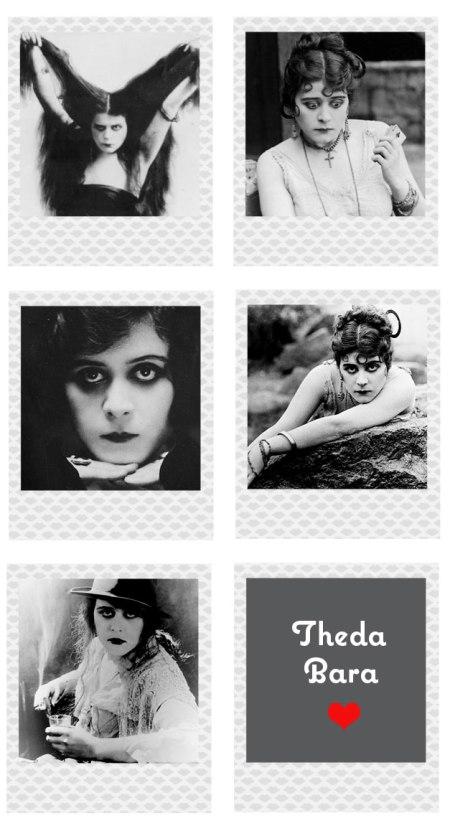 style-icon-tb