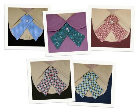 ties_patterns